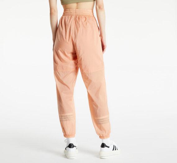 Дънки и панталони adidas Track Pants Ambient Blush 793981