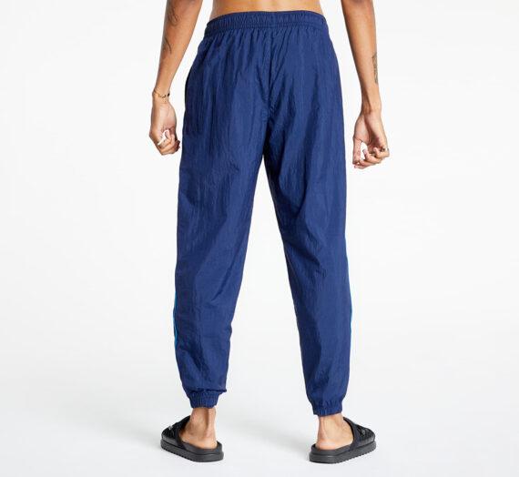 Дънки и панталони Nike Sportswear Men's Core Track Pants Midnight Navy/ Signal Blue/ Signal Blue 809950
