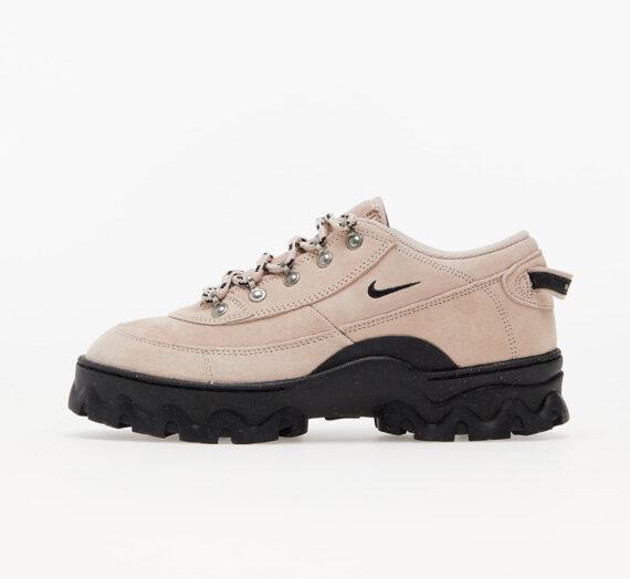 Дамски кецове и обувки Nike W Lahar Low Fossil Stone/ Black-Orange-Fossil Stone 870304