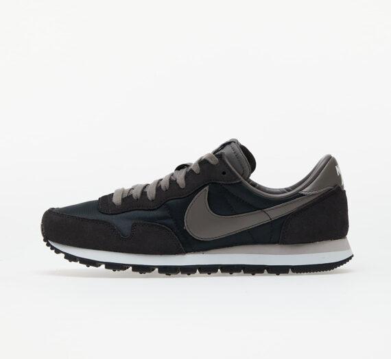 Мъжки кецове и обувки Nike Air Pegasus '83 Off Noir/ Cave Stone-College Grey 872782