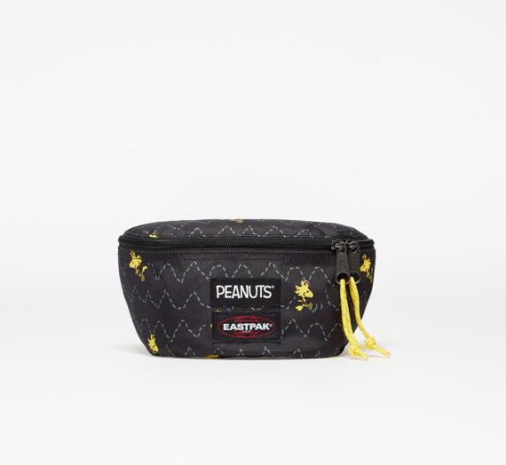 Хип чанти Eastpak SPRINGER Peanuts Woodstock 946033