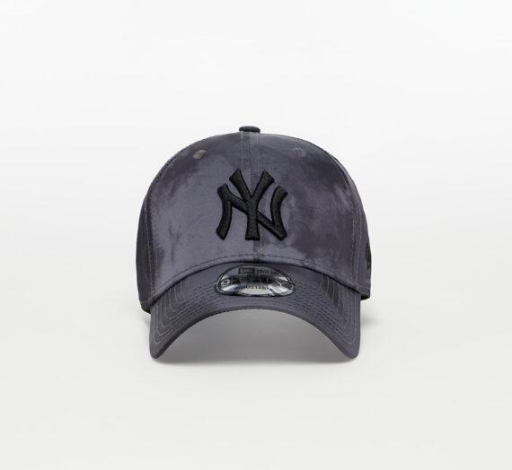 Шапки New Era Cap 940 Mlb Poly Print 9Forty New York Yankees Grh 960376