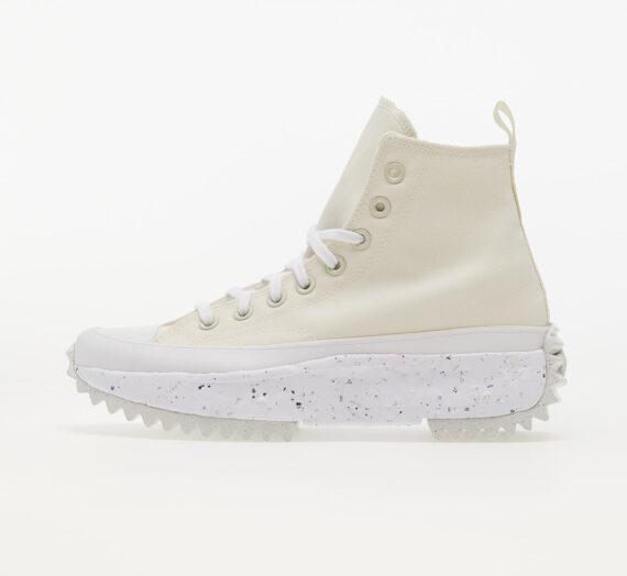 Мъжки кецове и обувки Converse Run Star Hike Crater Foam Egret/ Egret/ White 984283