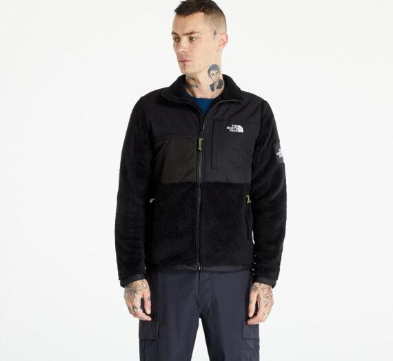 Якета и палта The North Face BB Denali Sherpa Tnf Black 954961